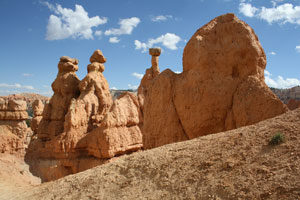 roadtrip-usa-bryce-canyon