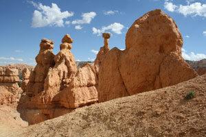 roadtrip-usa-bryce-canyon