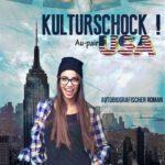 Buchtipp: Kulturschock ! Au pair USA