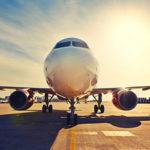 Infos & Angebote für USA-Flüge