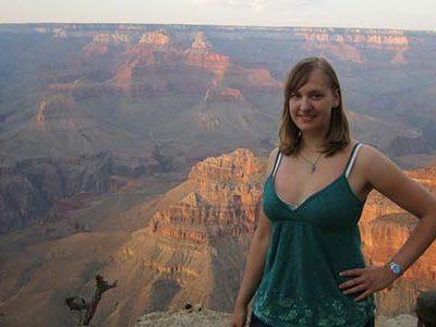 Als Au Pair in den USA arbeiten   Sandras Erfahrungsbericht