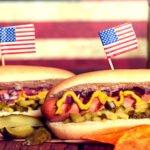 12 Dinge die du in den USA essen musst!