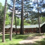 Teil 2: Maike im Summer Camp in den USA