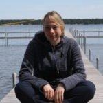 Teil 1: Maike als Counselor in Minneapolis | Die Vorbereitung Maike als Betreuerin im amerikanischen Feriencamp