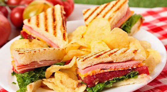 sandwich-usa-food