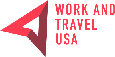 Work & Travel USA